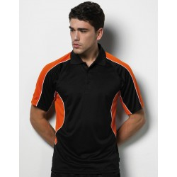 Polo Cooltex Active